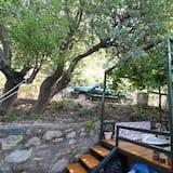 Kameriye