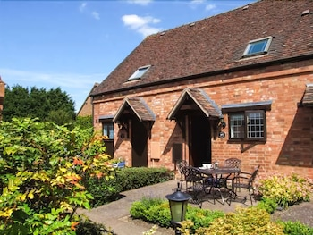 Picture of Burford Cottage in Stratford-upon-Avon