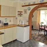 Casa de Campo - Cozinha privada