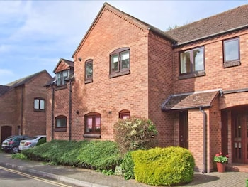 Picture of 9 Bancroft Place in Stratford-upon-Avon