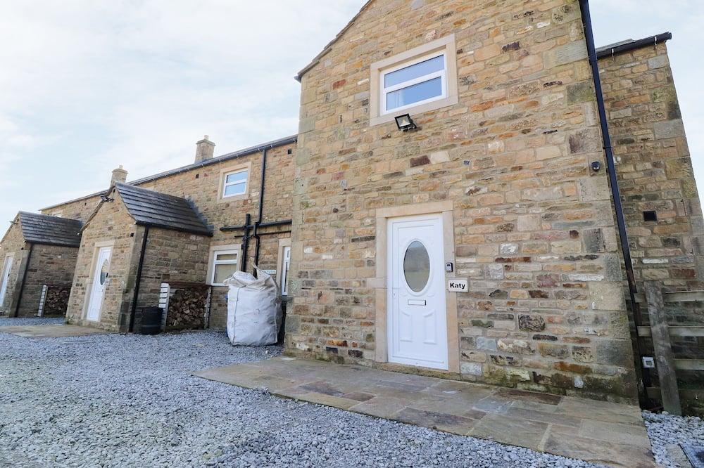 Katy's Cottage
