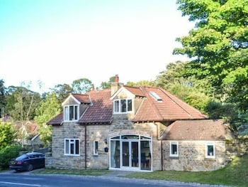 Picture of Wyke Lodge Cottage in Scarborough