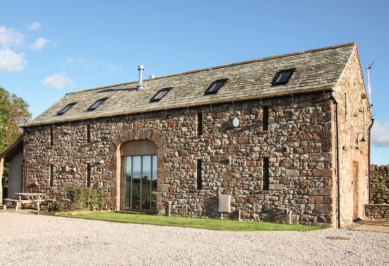 Corn Rigg Cottage, Penrith