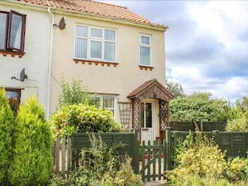 Foto Beck View Cottage di Sheringham