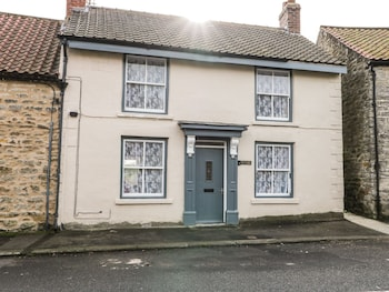 Picture of Crumble's Cottage in York