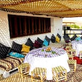 Safa Boulaouane Eco-Lodge