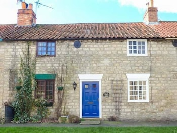 Picture of Kate's Cottage in York