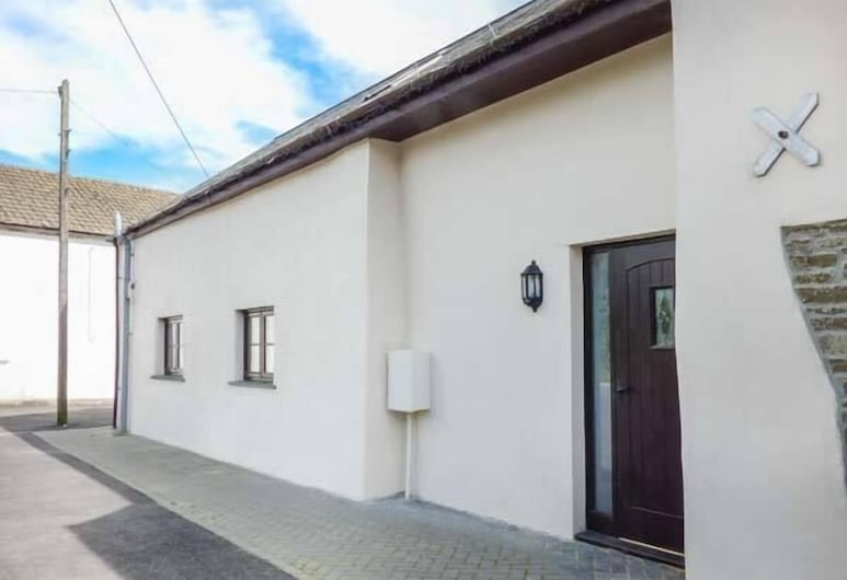 Honeysuckle Cottage, Beaworthy