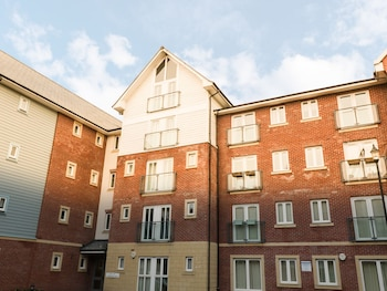 Picture of 43 Saddlery Way in Chester