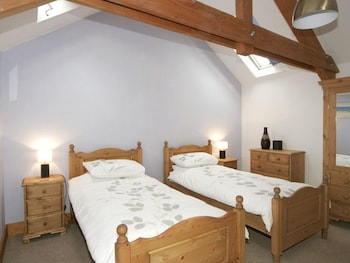 Picture of Hawthorn Barn in Totnes