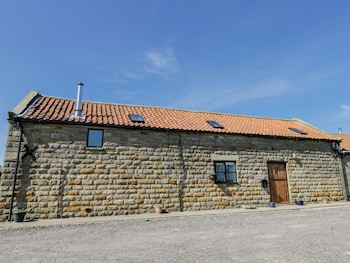 Picture of Hayloft in Scarborough