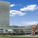 Holiday Inn Express Suzhou Industrial Park, an IHG Hotel