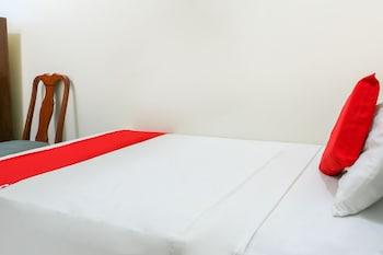 A(z) OYO 442 Ipark Hotel hotel fényképe itt: Cebu
