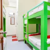 Standard Bunk 2 Bed - Area Keluarga