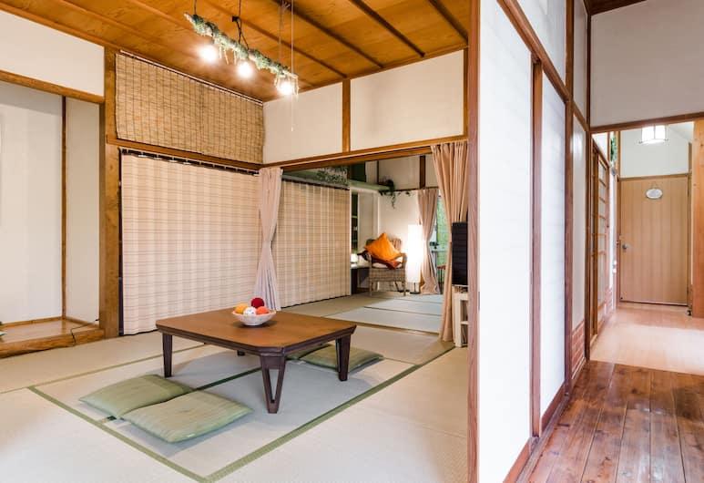 Nest Inn Hakone-Ghibli, 足柄下郡