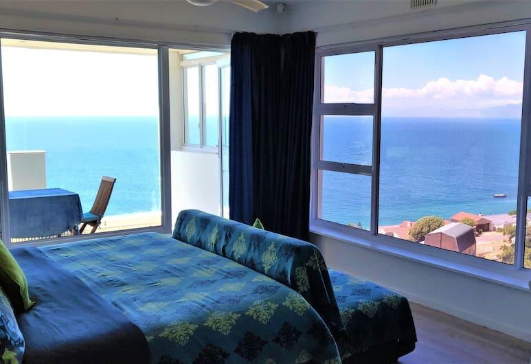 Penguinden, Cape Town, Royal Suite, Guest Room View