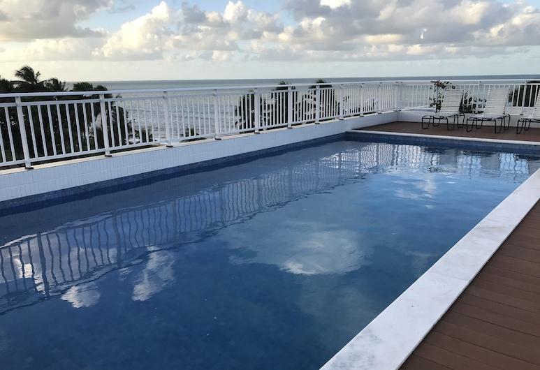 Jardins do Atlântico Cabo Branco Beira-Mar, Joao Pessoa