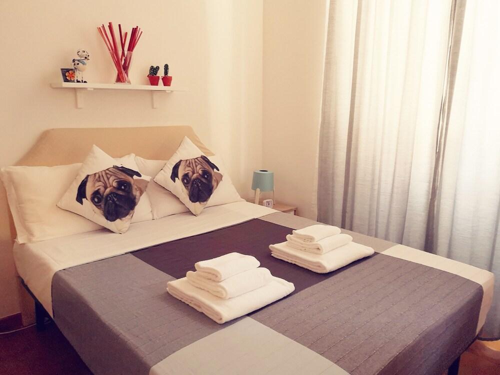 book macy s house in rome hotels com