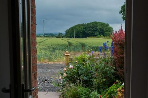 Rural,