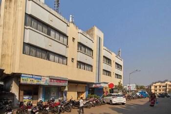 Picture of Hotel Arma in Mumbai