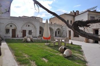 Bilde av Cavusin Cave House i Avanos
