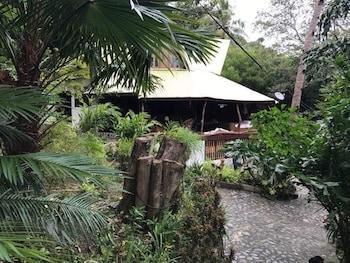 Picture of Bahay Isla Sanctuario in Puerto Galera