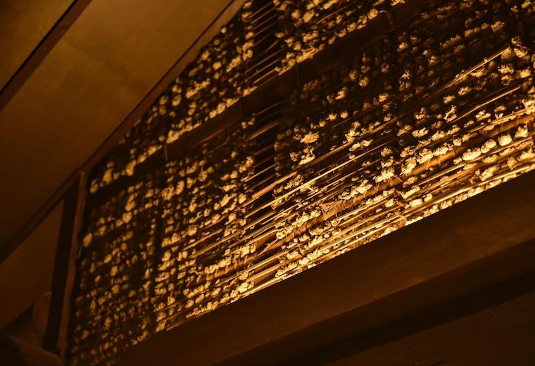 رين بريميوم ماتشيا تاون هاوس كيوتو روكوجول كونبو, Kyoto, وحدة سكنية متصلة تقليدية (Japanese Style, 1-6 People), الغرفة