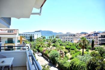Φωτογραφία του Elysium Otel Marmaris, Μαρμαράς