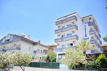 Picture of Elysium Otel Marmaris in Marmaris