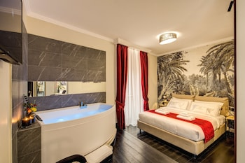 Picture of FH SUITES in Rome