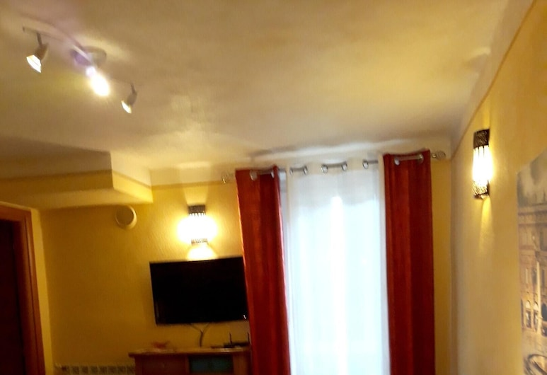 Apartment With 2 Bedrooms in Verona, With Wonderful City View, Terrace and Wifi, Verona