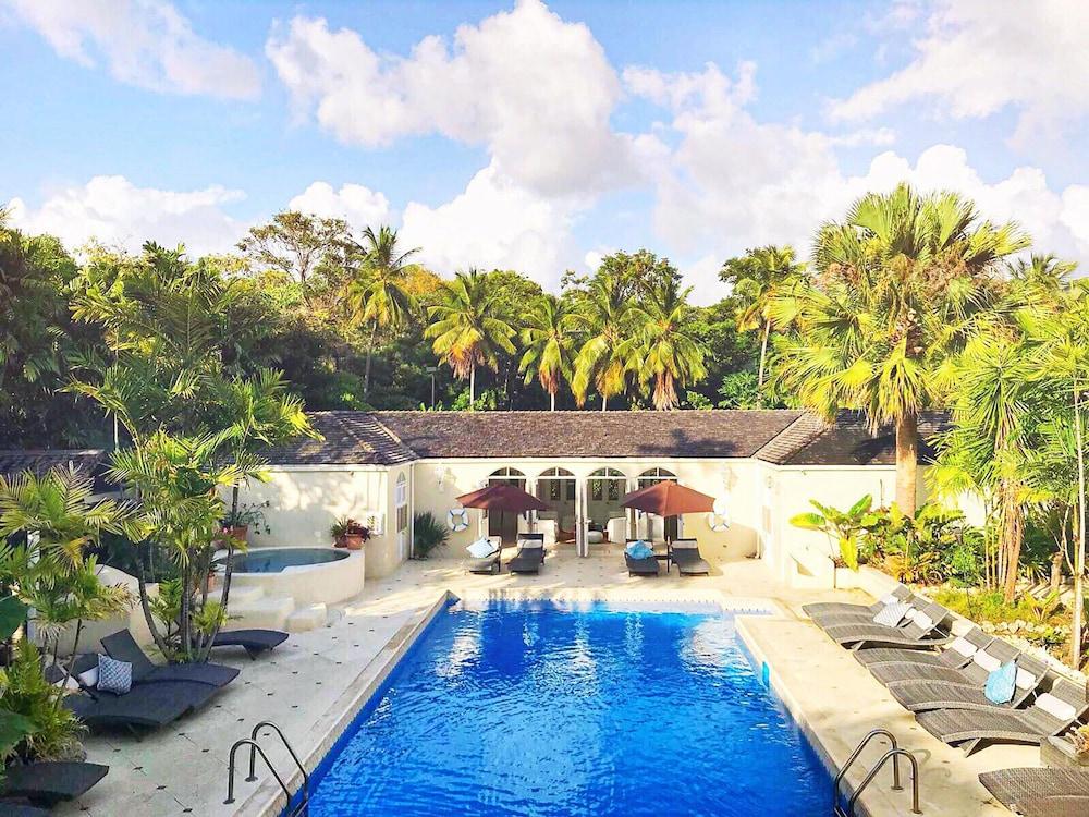 Prenota bon vivant villa a holetown hotels