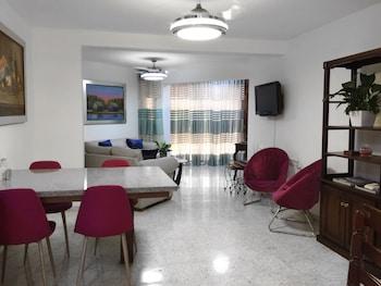 Picture of Apartamento  - Gazcue - Santo Domingo in Santo Domingo