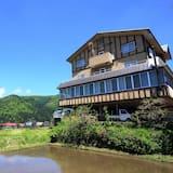 Marunaka Lodge