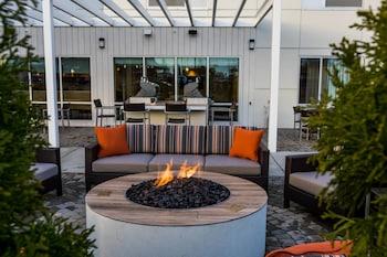 Φωτογραφία του TownePlace Suites by Marriott Portland Beaverton, Beaverton