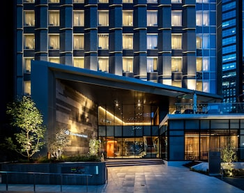 Picture of Daiwa Roynet Hotel Nishi Shinjuku in Tokyo