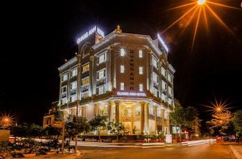 Slika: Quang Anh Hotel ‒ Vung Tau