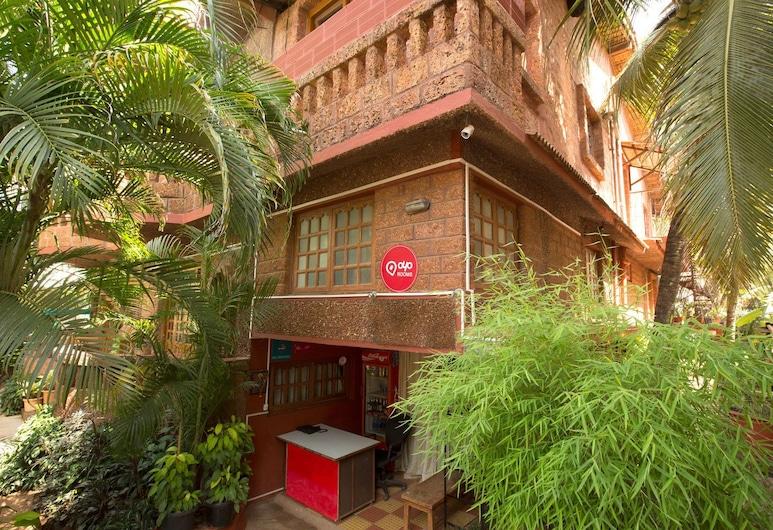 Casa Bri Bon, Calangute