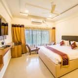 Phòng Deluxe, 1 giường đơn - Phòng