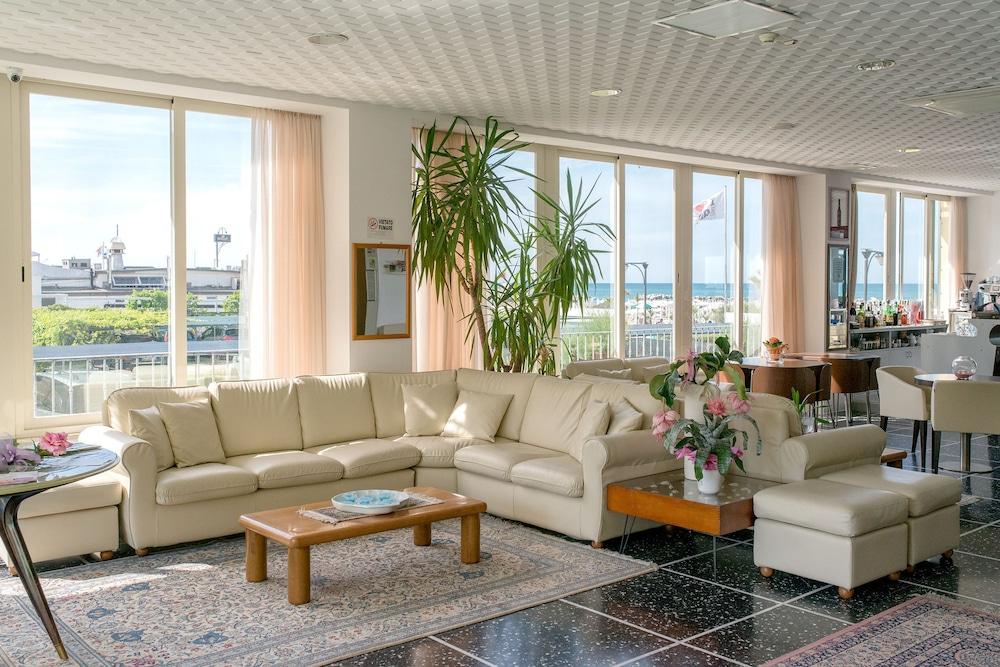Hotel Belsoggiorno (Cattolica, Italy), Cattolica hotel discounts ...
