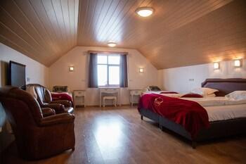 Picture of Hotel Smyrlabjorg in Hofn