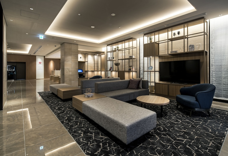 Daiwa Roynet Hotel Himeji, הימג'י