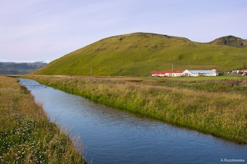 Picture of Hótel Búrfell in Vik I Myrdal