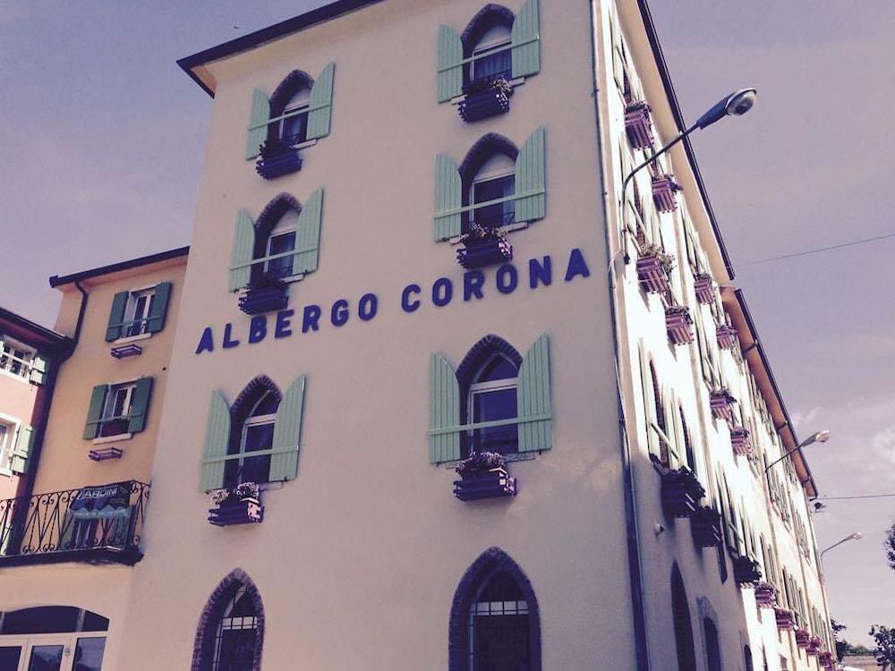 Mini Kühlschrank Corona : Hotel corona in caprino veronese hotels