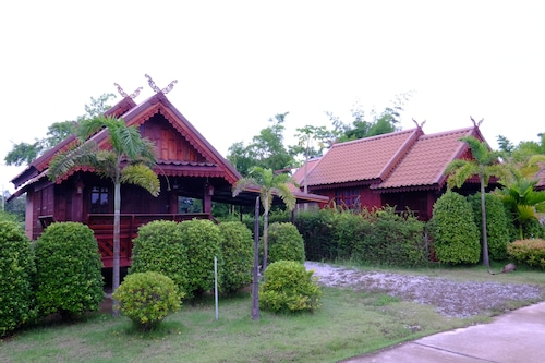 Thanawat