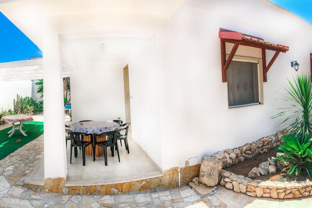 Appartement Confort, 2 chambres, rez-de-chaussée - Photo principale