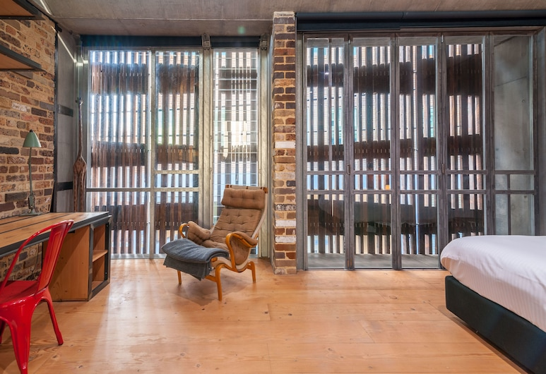 Executive Rental Style House, Redfern, Executive House, 3 Bedrooms, Non Smoking, Room