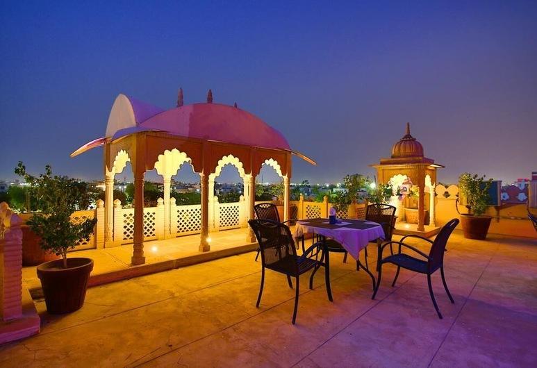 Shree Villas, Jaipur