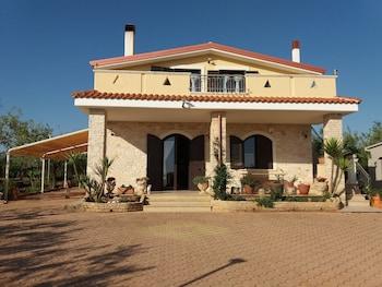 Picture of Villa Calendula in Corato