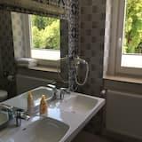 ห้องดับเบิล (7) - ห้องน้ำ